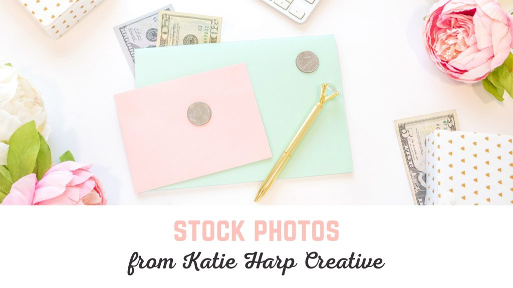 stock photos from katie harp creative