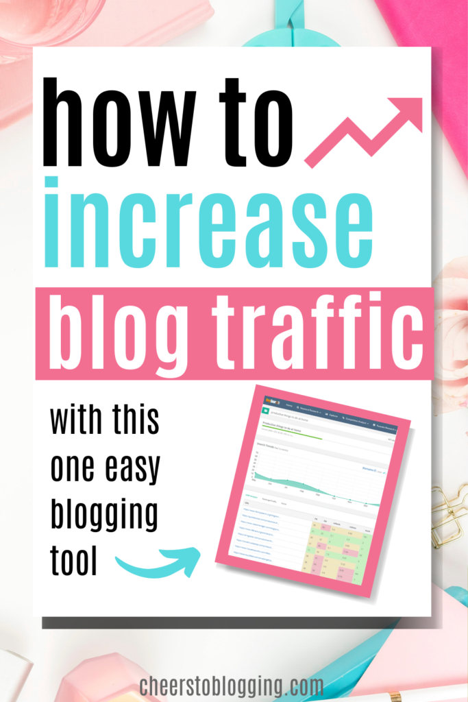 increase blog traffic with this blogging tool (1)