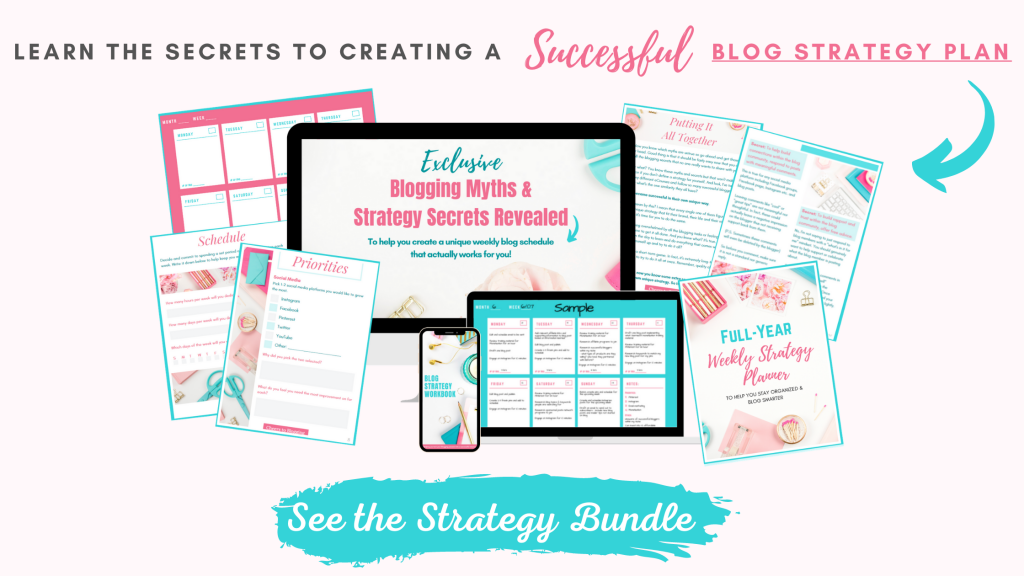 ebms strategy bundle banner